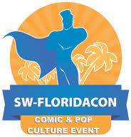 SW-FLORIDACON NEW 2021 SHOW DATE COMING SOON CROWNE PLAZA HOTEL FORT MYERS,  FLORIDA | FREE PARKING ADMISSION IS ONLY $20 | KIDS UNDER 12 IS FREE