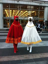 Image result for journey game cosplay -pinterest